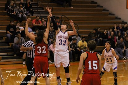 Otis-Bison_Girls_vs_Hoisington_12-9-11_0002